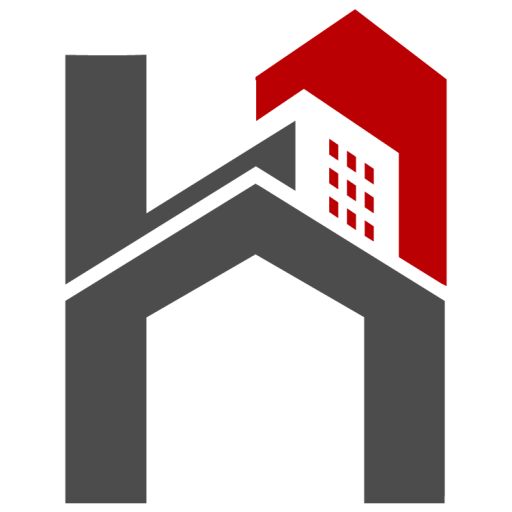 HHH Roofing & Construction Icon