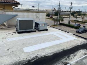 Duro-Last-Repair-Houston