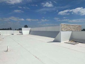 Roof-Repair-Houston-TPO