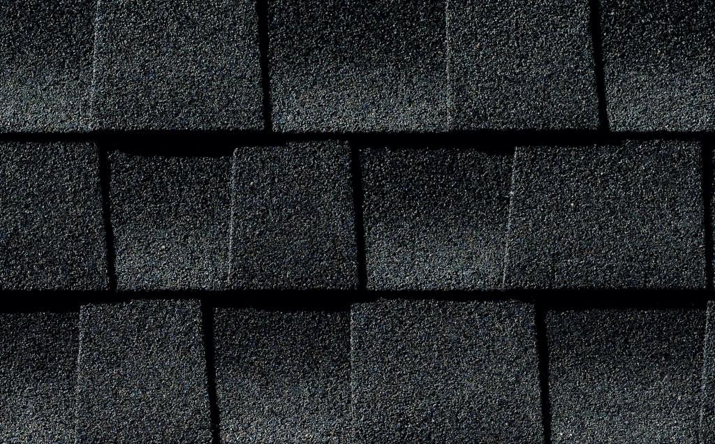 gafs timberline charcoal