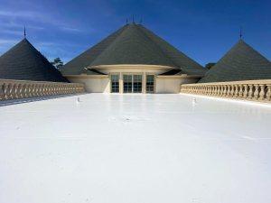 Wedding-Venue-Duro-Last-New-Roof-60-MILL