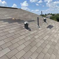 roof wind damage